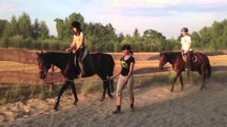 CKJ JAMKA - Klub Jeździecki