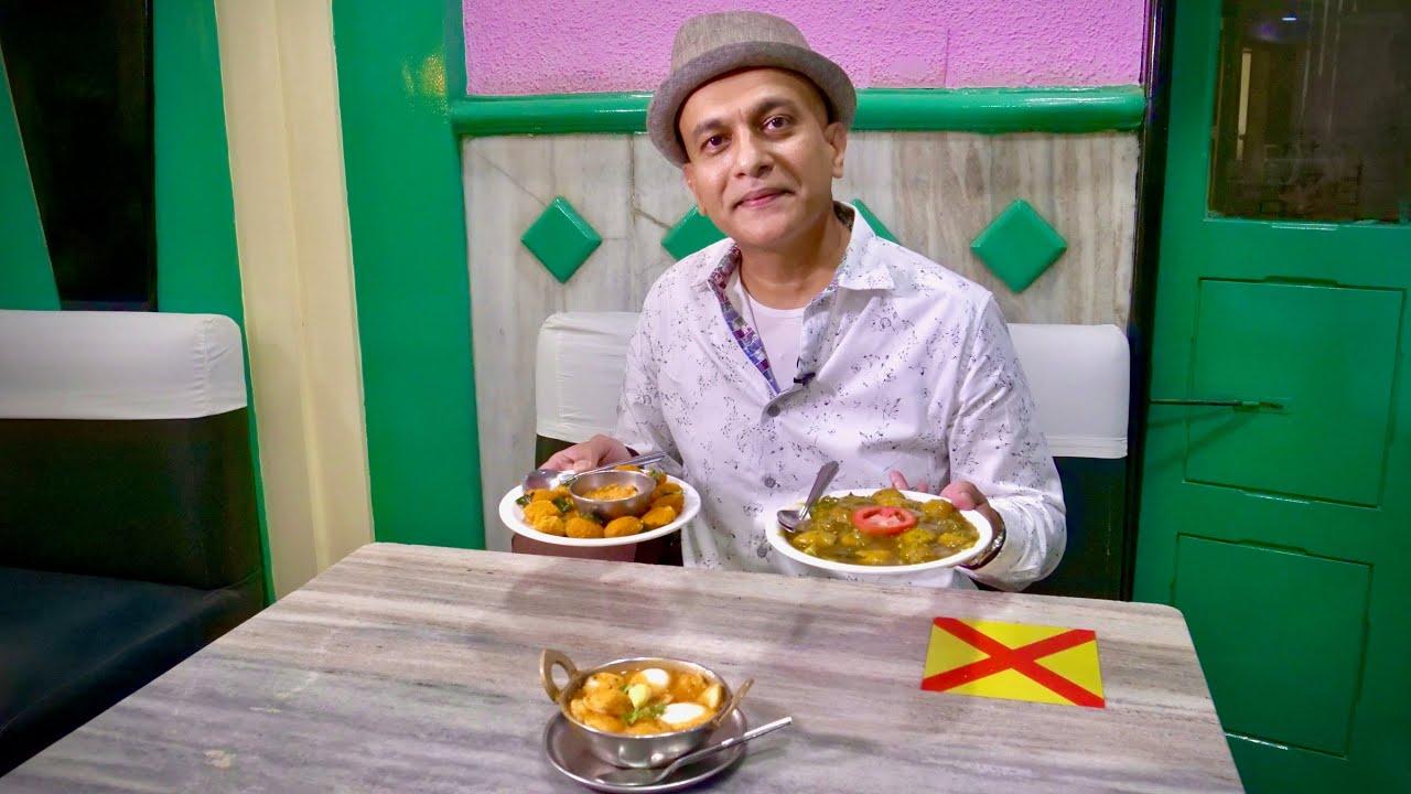 Delicious Idli Creations At 70-Year-Old NEW KRISHNA BHAVAN | Green Masala Idli Making, Button & More