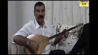 Mehmet EKİNCİ - Küstürdüm Gönülü Güldüremedim