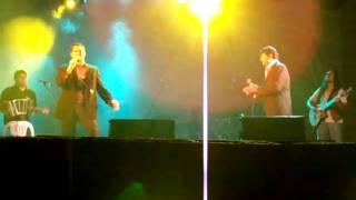 Nacho Y Daniel - Tocamelo Una Chacarera
