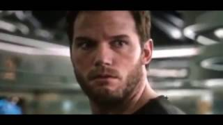 Passengers First Part Full Movie Part 1