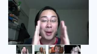 PHP & Orientação a Objetos