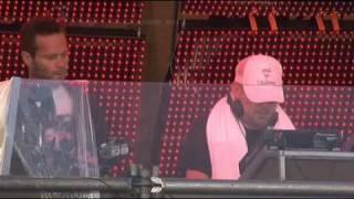 Loveparade 2008 - Westbam