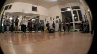 Repeat youtube video Groove Noël 2008 Break 2 VDR et Neuch freestyle 1