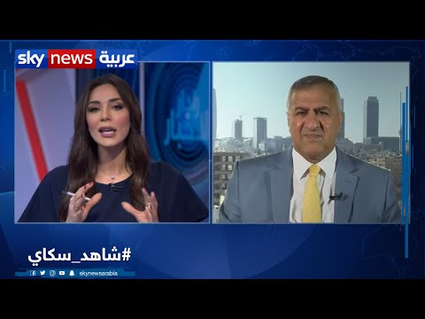 باحث في العلاقات الدولية: الإخوان في الأردن تسببوا في خلافات مع الحكومات الأردنية على مدار 20 عاما