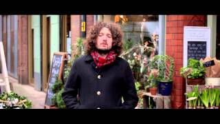 Joe Carnall Jnr - Three Things (Only A Fool) Official Video