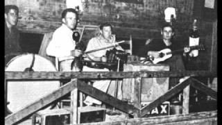 Jambalaya Cajun Band - Laisse Les Jeunes Jouer
