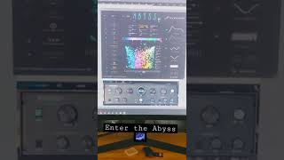 This Plugin Is CRAZY for Ambient Music! 🤤 #shorts