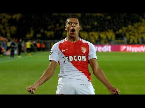 Arsenal's Kylian Mbappé Bid Is NOT Fake News!! | (NEW) AFTV Transfer Daily