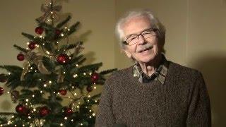 Życzenia świąteczne - Bernard Krawczyk