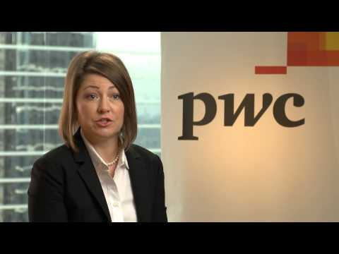 Interview with Jodi Probst, PwC Partner and Earn Your Future Partner Champion