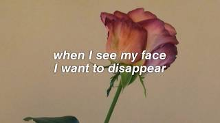 The White Stripes - When I Hear My Name lyrics
