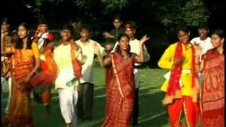 Laal Chunariya Odh Ke [Full Song] Pahaadwaali Maiyya
