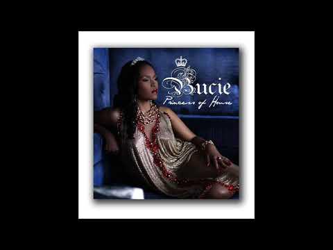 Bucie - Get Over It (Official Audio Demor Music)