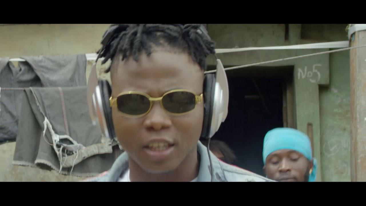 Download DONNISH OMO IJOBA VIRAL VIDEO 2019