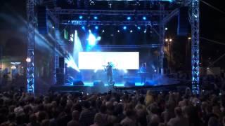 """Фествиаль """"Звуки моря 9"""" Ашдод 2012"""