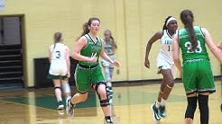 Ridgway on a roll: West Branch races past Ursuline