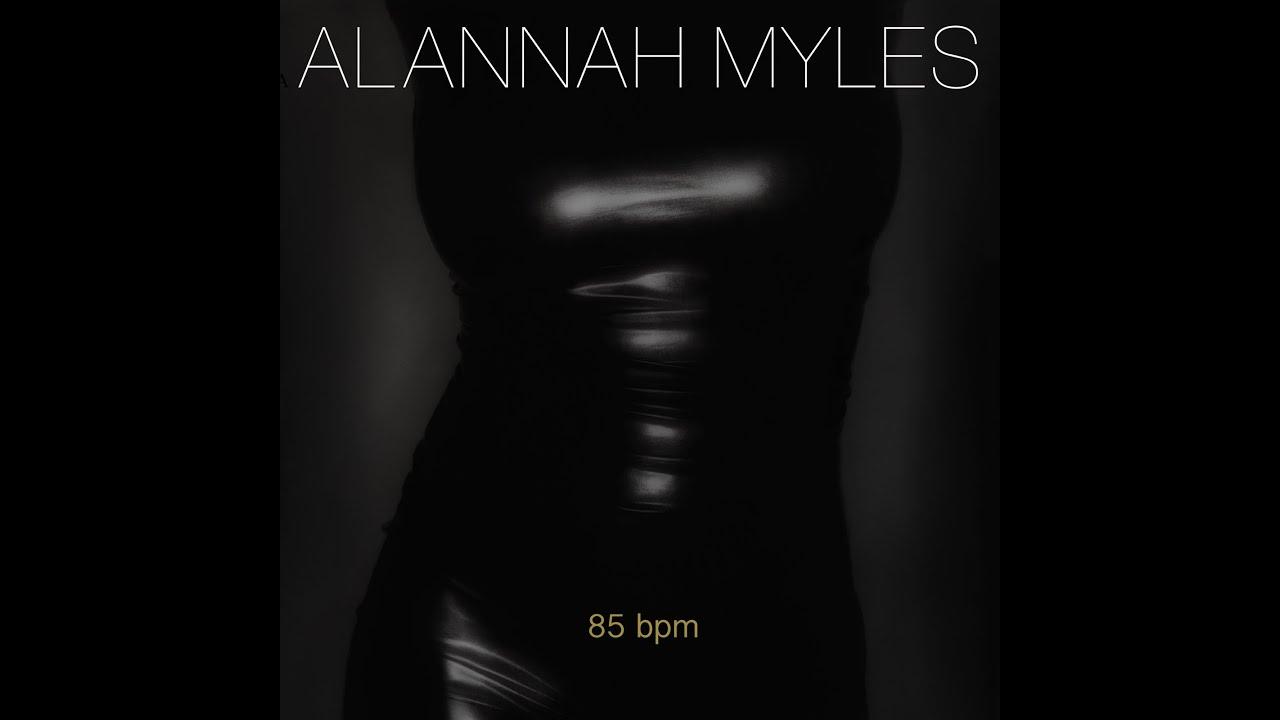 Alannah Myles - Leave It Alone (85 bpm) - YouTube