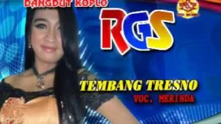 Download lagu Tembang Tresno-Dangdut Koplo-RGS-Merinda Anjani