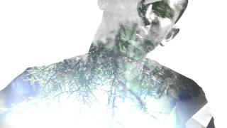 [MTV] Black - Takkan Terpisah (OST Jodoh Itu Milik Kita)