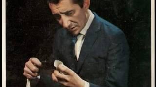 Tony de Matos [O Sinatra Português] - Vendaval