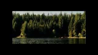 A Casa na Floresta - Trailer Legendado