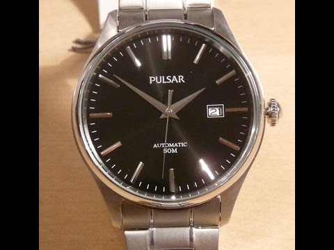 pulsar-by-seiko-automatic-watch-50-m-pu4027x1-21-jewels