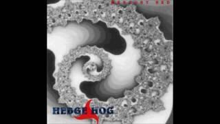 Hedge Hog – Crush (1994)