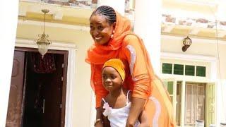 Download Video musha dariya Dan kurma latest Hausa comedy MP3 3GP MP4