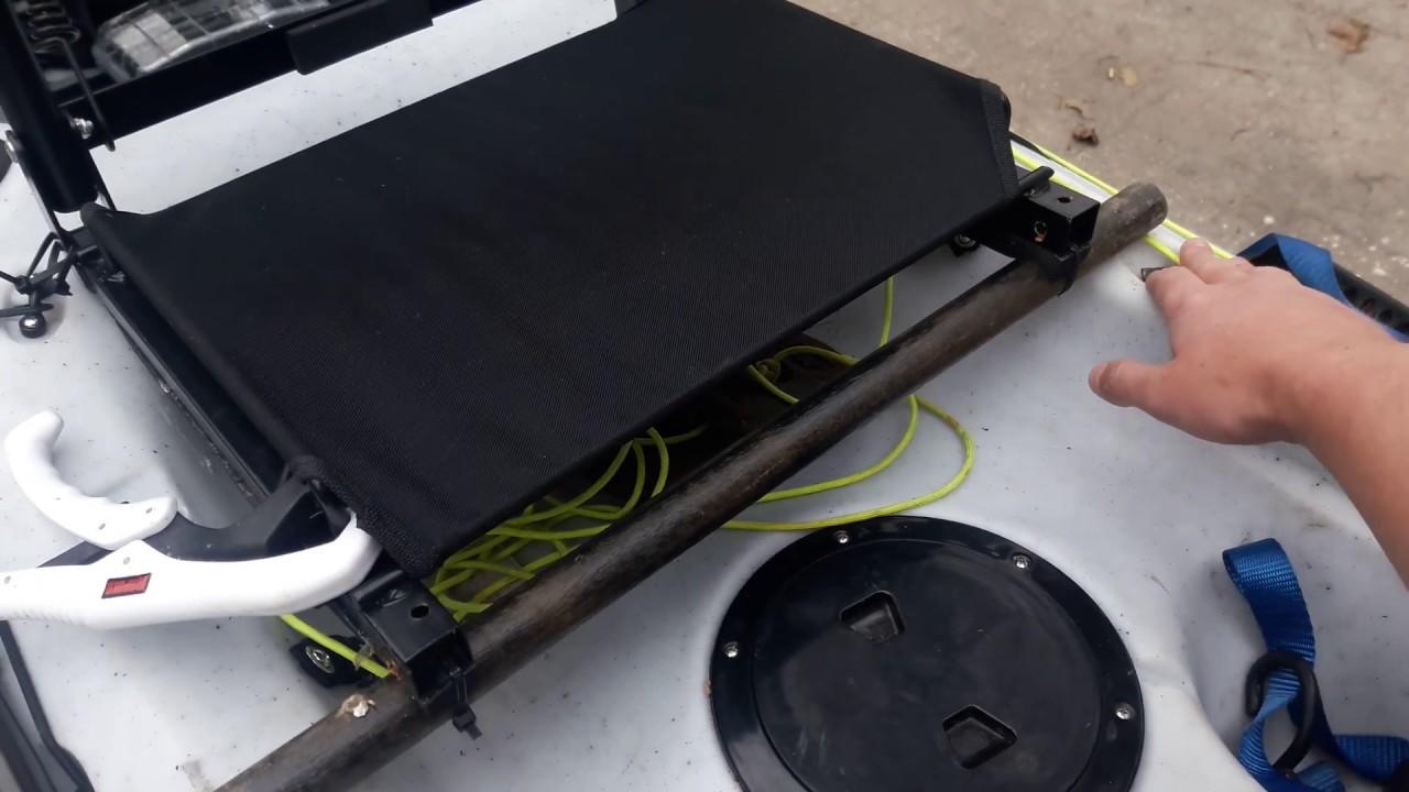 MagiDeal 1 Pacco Rivetti Ciechi in Alluminio Fai da Te Accessori Manutenzione Kayak
