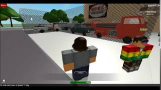 if on roblox watch this video of westfest and i towing