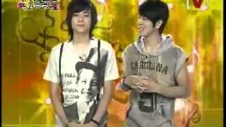 2008-08-28 Channel [V] - World & Hanbang Part 2-6