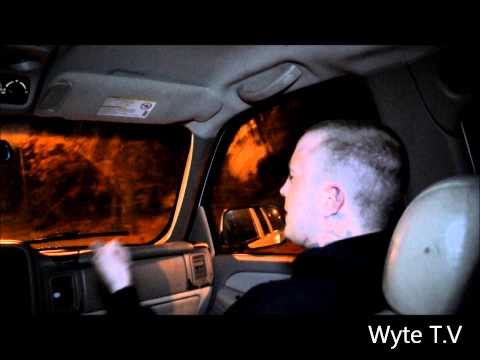 Lil WYTE GETS DEEP ABOUT THE RAP GAME (TrueATL)(Wyte T.V)