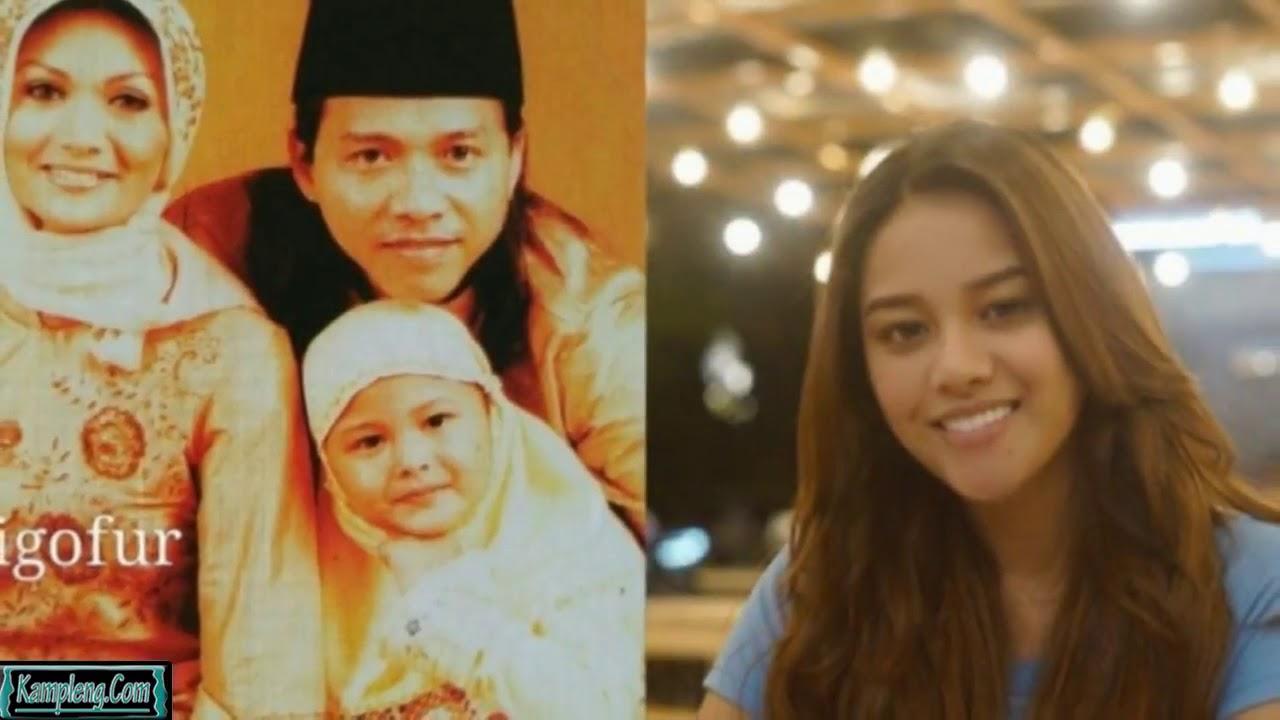 Foto Jadul Anang Dan Krisdayanti Curi Perhatian Netizen ...