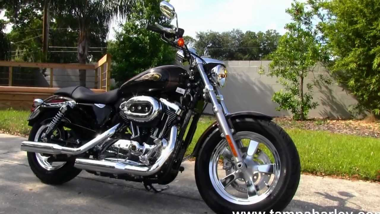 new 2013 harley davidson sportster 1200 custom 110th. Black Bedroom Furniture Sets. Home Design Ideas