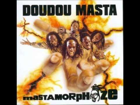 Doudou Masta - Jfais des rêves