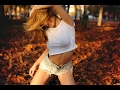 Best Remixes Of Popular Songs 2017 | New Moombahton & Reggaeton Music | EDM Mix Playlist