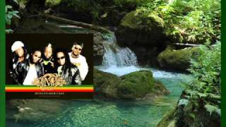 """""""Down By the River"""" by Morgan Heritage"""