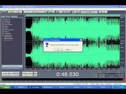 antares autotune free download for windows 7