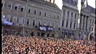 22.12.1989 Arad