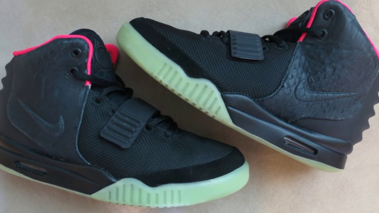 mid top cross training shoes nike air yeezy