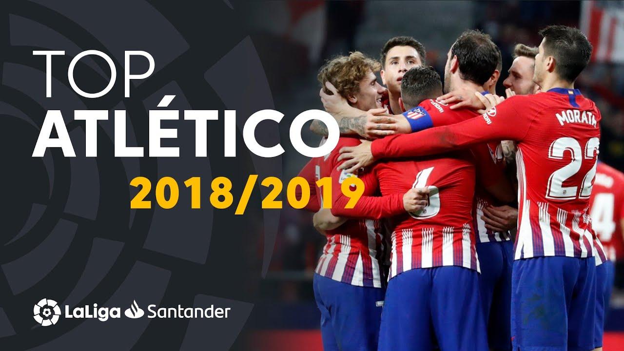 Entradas Atlético De Madrid Comprar Entradas Taquilla Com