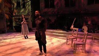 Скачать Indie Rock Musical Onegin Adapts Tchaikovsky And Pushkin