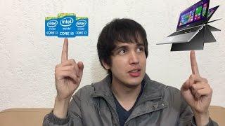 ¿Cual Laptop Comprar Para Programar? | Vida de Programador #43