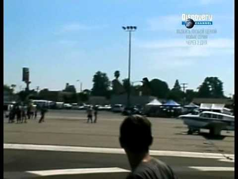 Видео на ютуб падение самолета