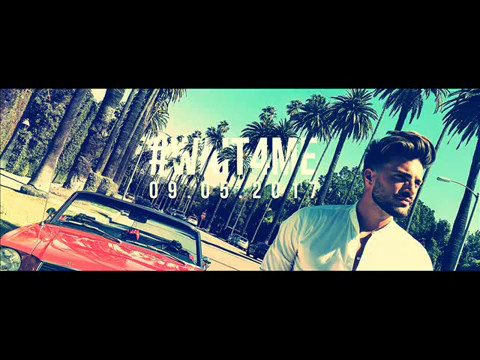 Mariano Di Vaio feat. Jonathan Catalano - Wait for Me