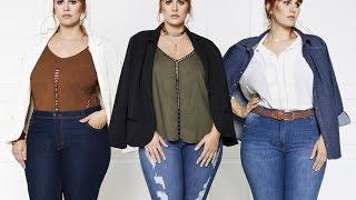 Moda para Mujeres de 40 AÑOS, 50 AÑOS y Más !!! | OUTFITS IDEAS