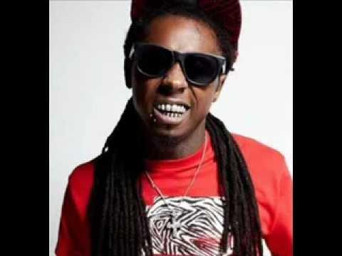 Lil Wayne Boo Curtains I Aint Nervous Official Audio - mp3 skulls