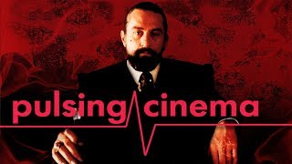 Angel Heart 1987 Review