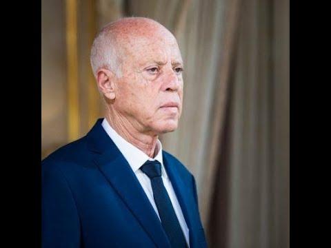 وزير المالية الأسبق إلياس الفخفاخ رئيساً للحكومة التونسية  - نشر قبل 10 ساعة